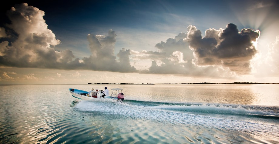 Belize gallery image