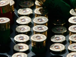Value of shooting is £2.5bn a year
