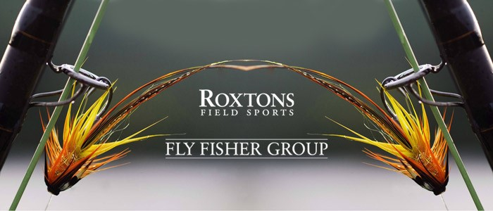 Roxtons and Fly Fisher Group announce merger