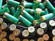 An Update on the Five-Year Transition Towards Sustainable Ammunition