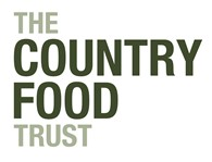 Please support The Country Food Trust this Winter