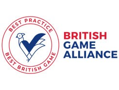 Latest update on the British Game Alliance